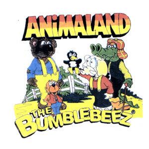 Animaland