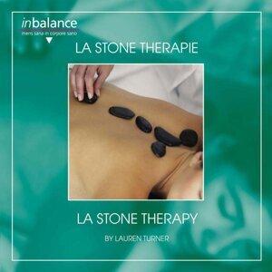 La Stone Therapie