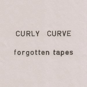 Forgotten Tapes