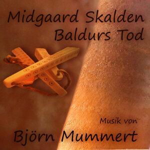 Baldurs Tod