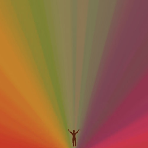 Edward Sharpe & The Magnetic Zeros (Deluxe Edition)