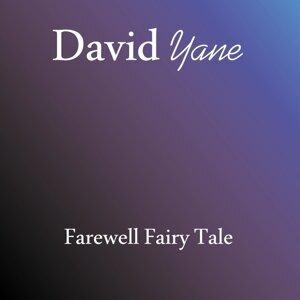 Farewell Fairy Tale