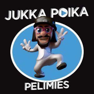 Pelimies