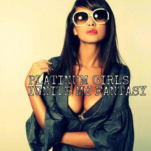 Ignite My Fantasy 2013