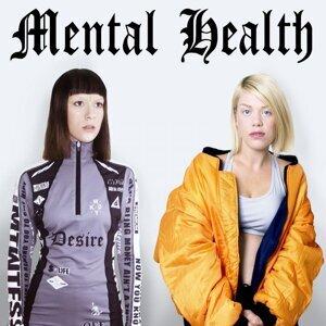 Mental Health Pt. II