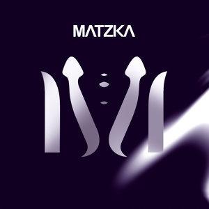MATZKA
