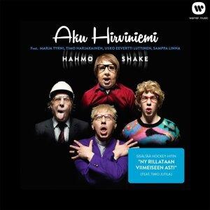 Hahmo Shake (feat. Marja Tyrni, Timo Harjakainen, Usko Eevertti Luttinen, Samppa Linna)