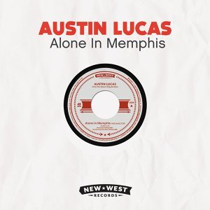 Alone In Memphis