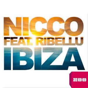 Ibiza (feat. RIBELLU) - Remixes