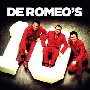 De Romeo's 10