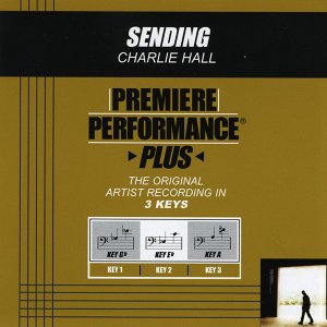 Sending (Premiere Performance Plus Track)