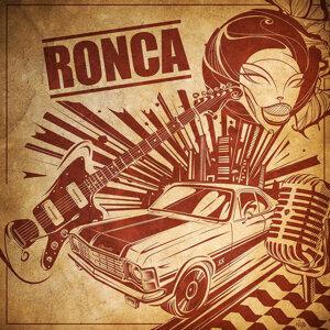 Ronca - EP