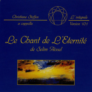 Le chant de l'eternité