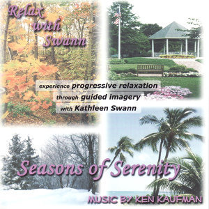 Seasons of Serenity