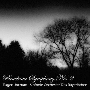 Bruckner Symphony No. 2
