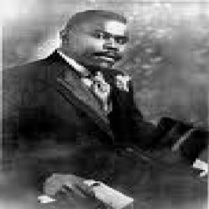 "The Honorable Marcus Garvey: ""Before Atlanta"" circa 1924"