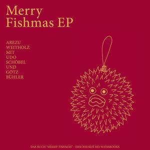 Merry Fishmas EP