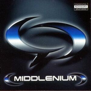 Middlenium