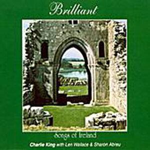 Brilliant Songs Of Ireland
