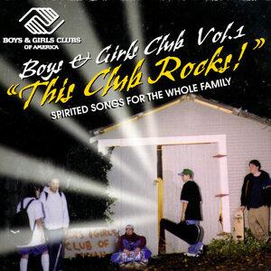 This Club Rocks