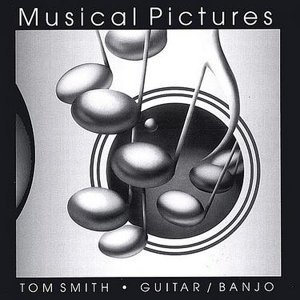 Musical Pictures