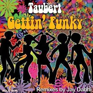 Gettin Funky