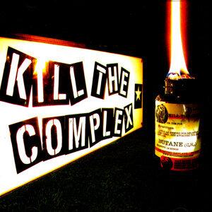 Kill The Complex