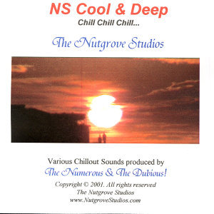 NS Cool & Deep