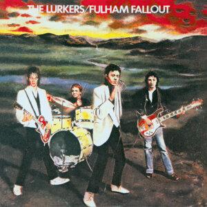 Fulham Fallout
