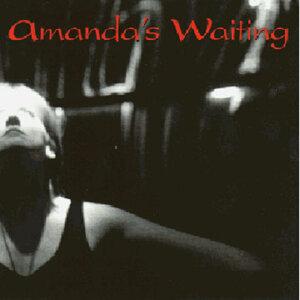 Amanda's Waiting