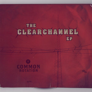 The Clear Channel EP