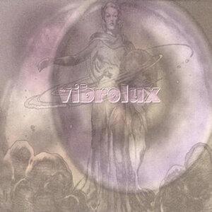 Vibrolux