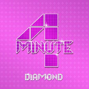 Diamond - Standard Version