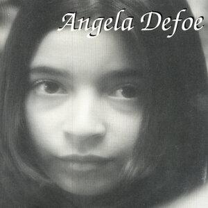 Angela DeFoe