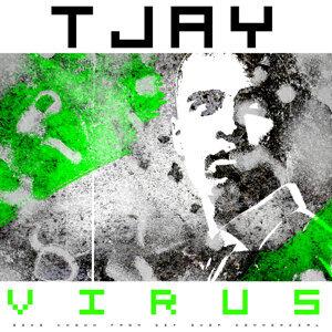 Virus RMX