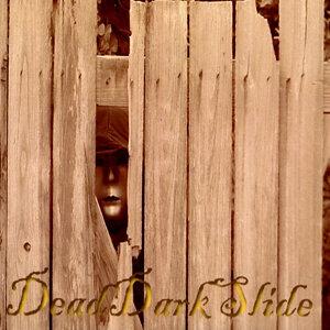 Dead Dark Slide