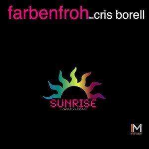 Sunrise [Feat. Cris Borell]