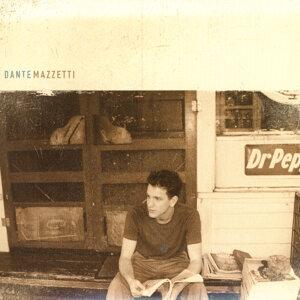 Dante Mazzetti