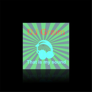 That Is My Sound