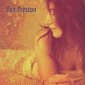 Van Preston