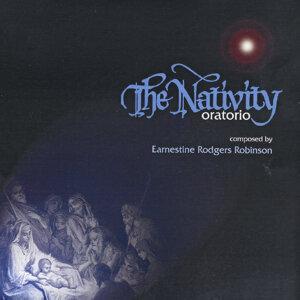 The Nativity Oratorio (Live in Prague)