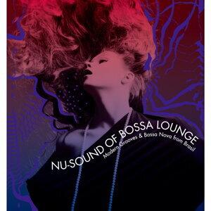Nu-Sound of Bossa Lounge (新芭莎弛放)
