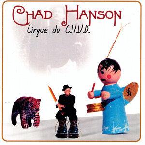 Cirque du C.H.U.D.
