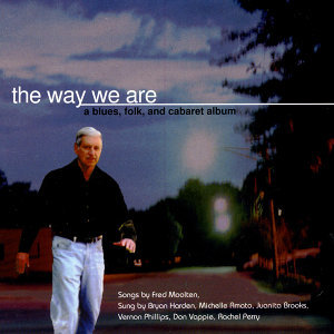 The Way We Are
