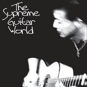 The Supreme Guitar World