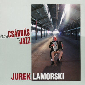 From Csárdás to Jazz