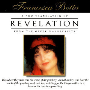 A New Translation of Revelation from the Greek Manuscripts