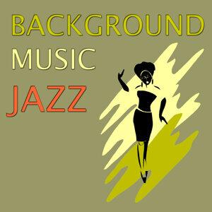 Background Music: Jazz