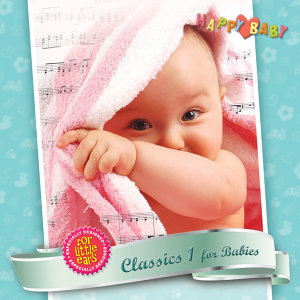Classics 1 for Babies
