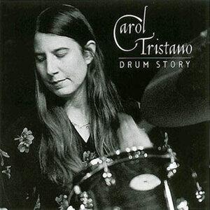 Drum Story